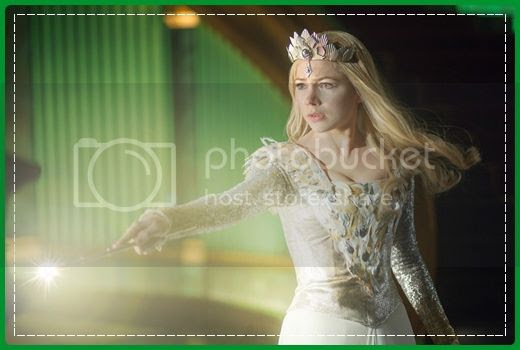 michelle-williams-glinda