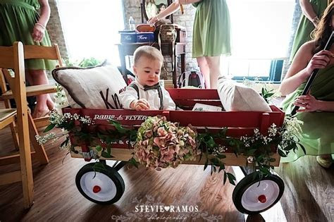 25 best Abigail's wedding wagon ideas images on Pinterest
