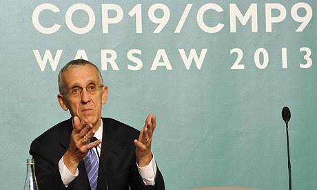 COP19-in-Warsaw-Todd-Ster-007