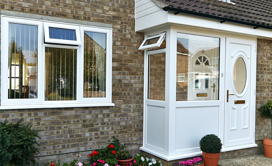 entrance door design cost  | 1024 x 768