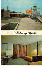 midwayhousepostcard