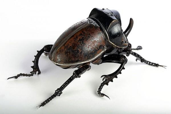 insect-sculptures-edouard-martinet-5