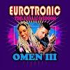 Eurotronic - Omen III