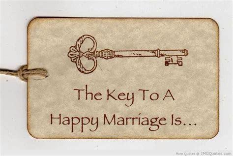 Wedding Wishes Quotes   Wedding Ideas