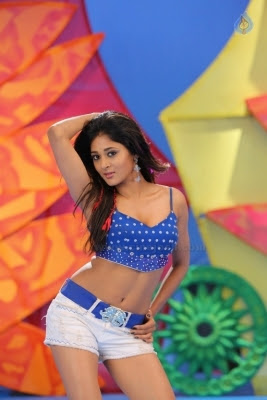 Sushma Raj New Gallery - 21 of 28