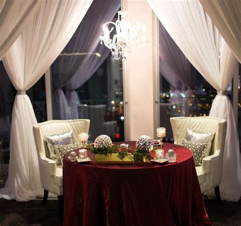 17 Best images about NASHVILLE WEDDING PLANNER AND EVENT