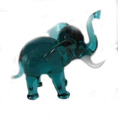 glass animals images  pinterest glass animals