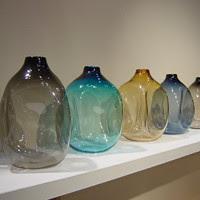 square-vase-new
