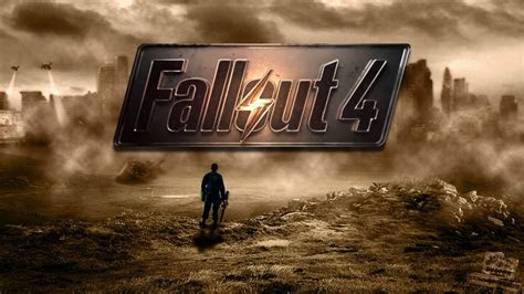 fallout  wallpapers  awesome images   computer
