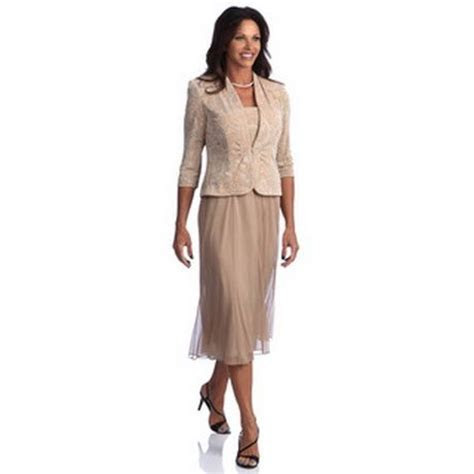 dresses for women over 50 to wear to weddings   Evening