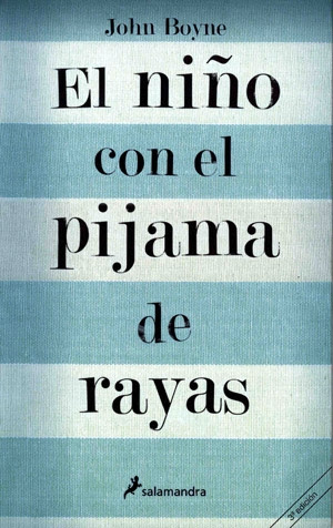http://vignette1.wikia.nocookie.net/literatura/images/f/f5/El_ni%C3%B1o_con_el_pijama_de_rayas.jpg/revision/latest?cb=20101117012932&path-prefix=es