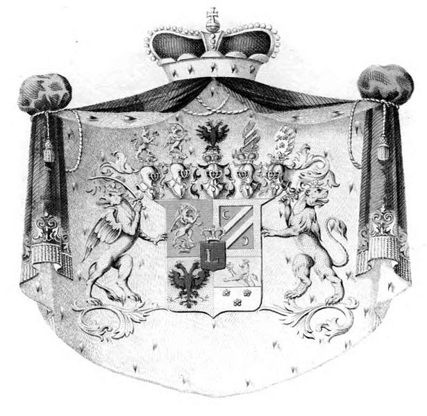 Archivo: Fürst esterhazy.jpg
