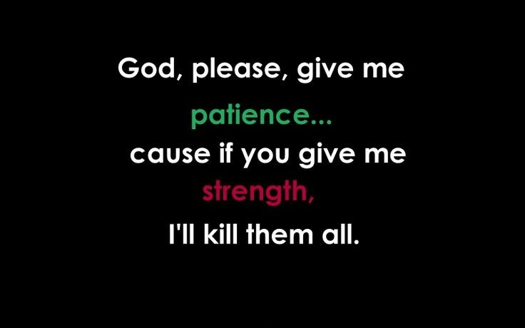 Patience Quotes Patience Sayings Patience Picture Quotes Page 2