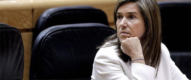 La sanidad española, nuevo nicho de corrupción tras el ladrillo, según 'The New York Times'