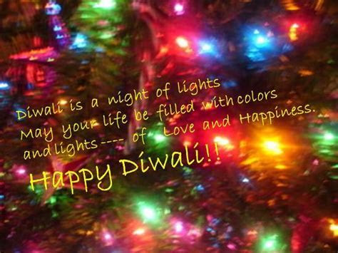 Blessings On Deepawali. Free Happy Diwali Wishes eCards