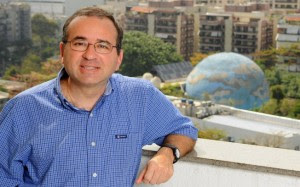 Gabriel Funes