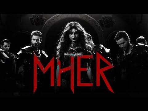 Sirusho - Mher - Սիրուշո - Մհեր 2020 NEW