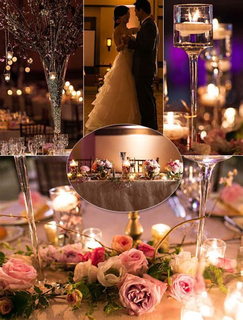 Disney Wedding Ideas   Tulle & Chantilly Wedding Blog