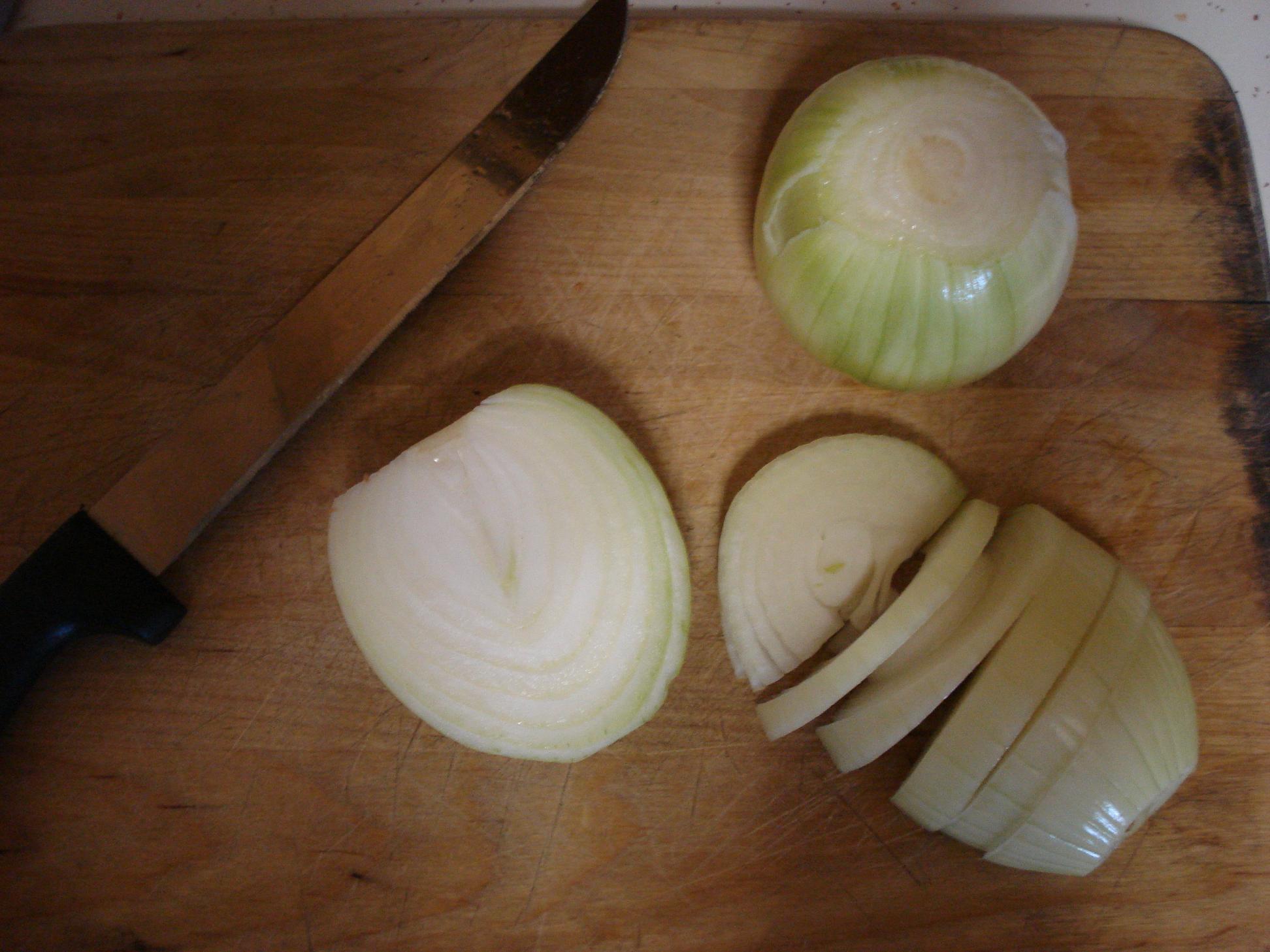 07 slice onions small