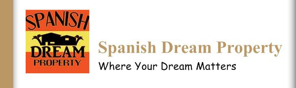 Spanish Dream Property - Where Your Dream Matters