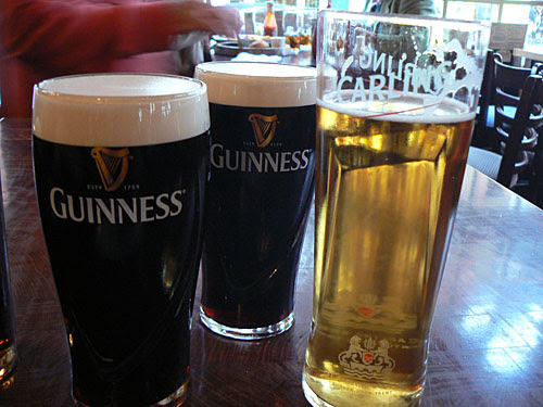 Guinness and carling.jpg