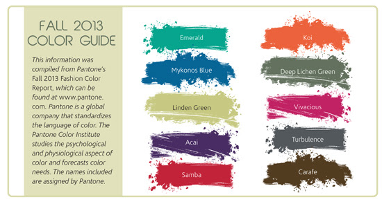 Fall+2013+Color+Guide