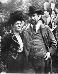 200px-Max_and_Marianne_Weber_1900