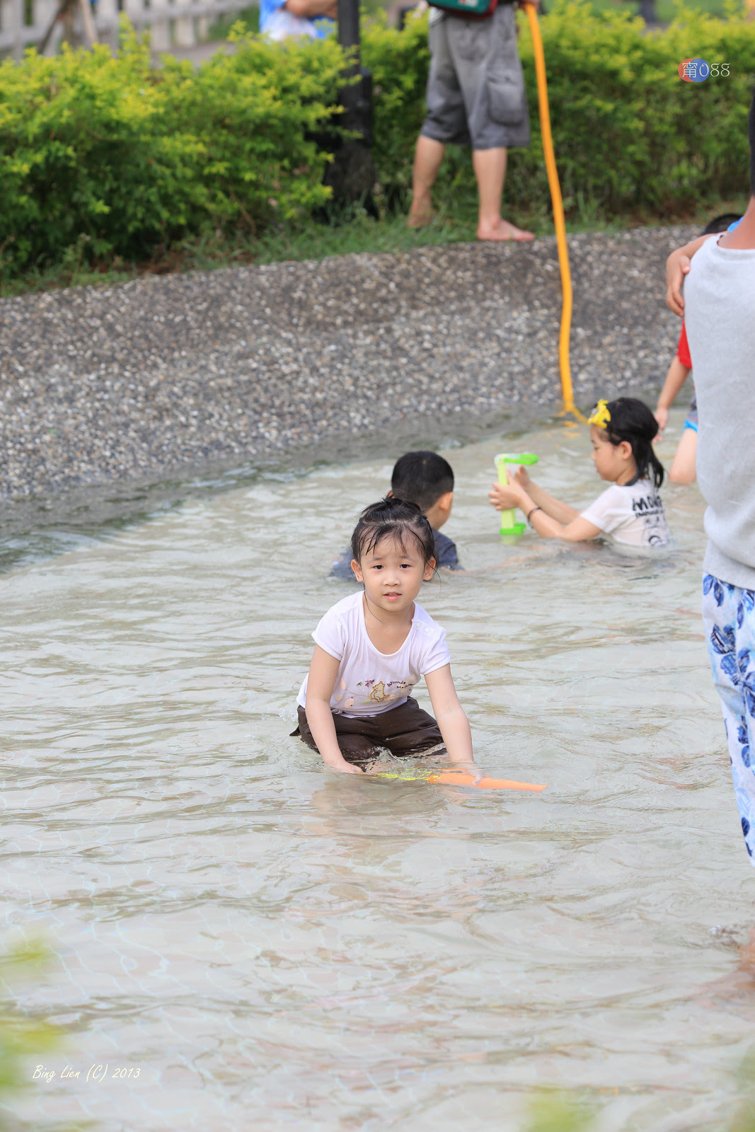 WATER_BING7767