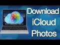 All Video Downloader Download Apk 2021