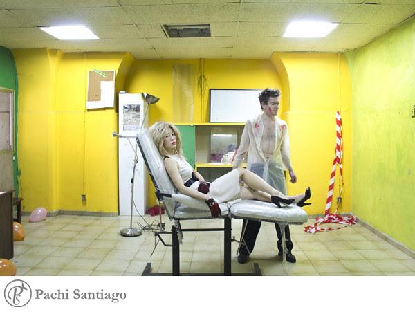 Pachi Santiago 07