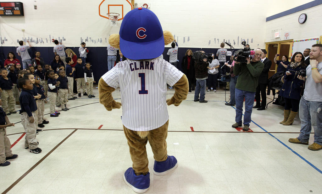 http://www.redeyechicago.com/sports/chi-cubs-sue-fake-mascots-20140719,0,4365682.story