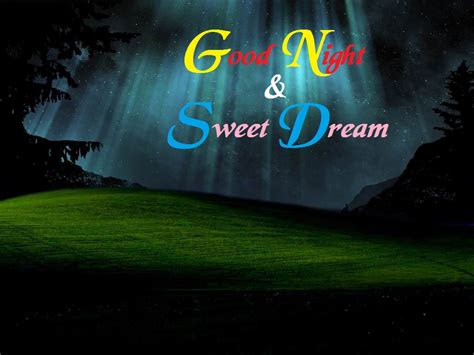 latest good night images sweet dream  festival