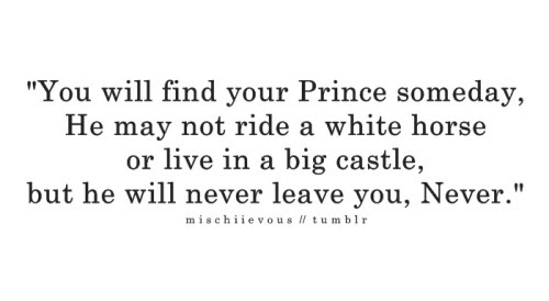 Princess Love Quotes Search For Pictures