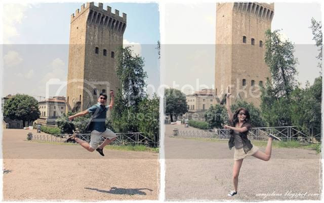 photo collageDay3-9.jpg