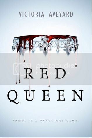 https://www.goodreads.com/book/show/17878931-red-queen