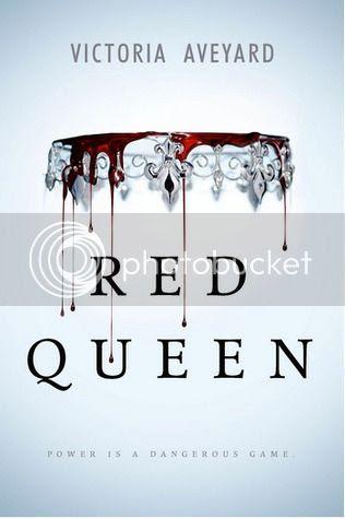 https://www.goodreads.com/book/show/17878931-red-queen