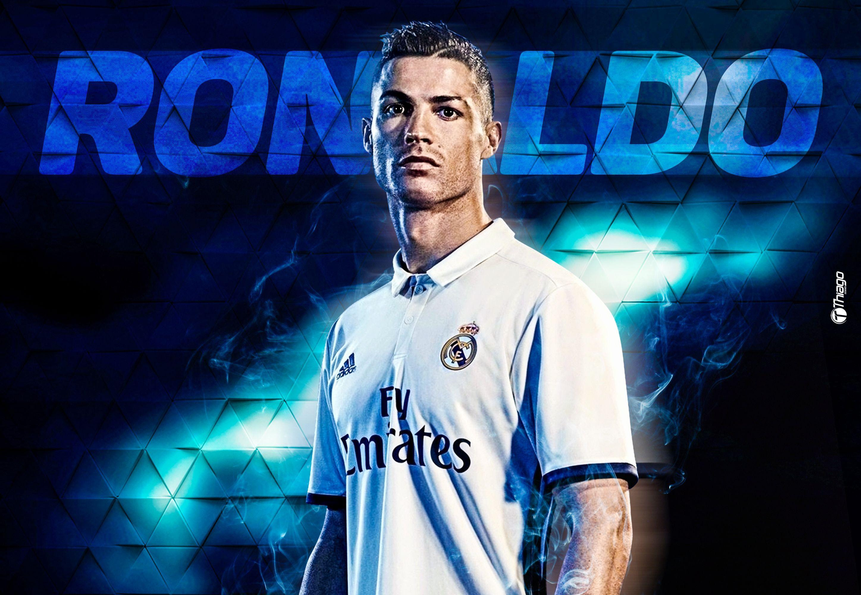 CR7 Wallpapers 2020 Wallpaper Cave