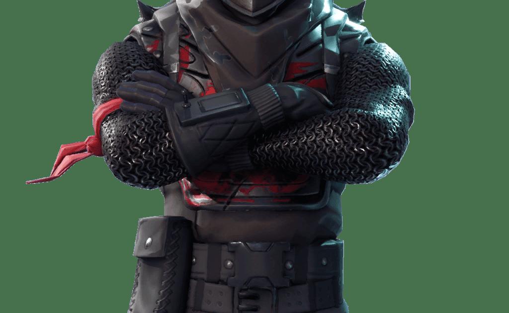 black knight fortnite skin wallpaper fortnite epic generator - ember fortnite png transparent