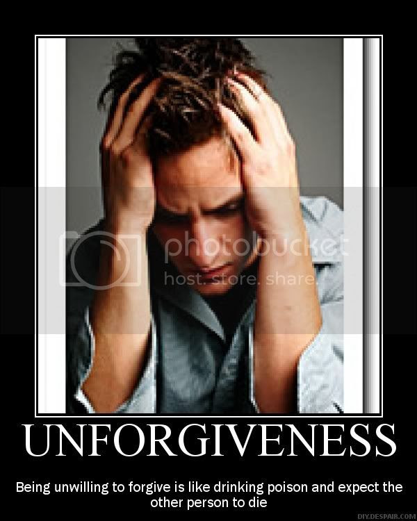 @BatteredHope forgive or don't forgive?
