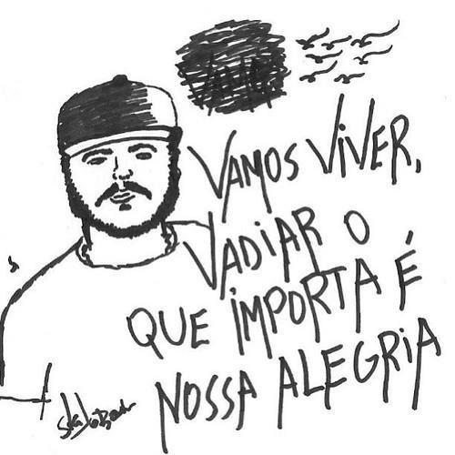 Gifs Frases Skins Amor Preto Themes Branco Chorão Cbjr Eterno Html