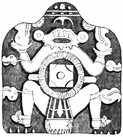 File:God of Hell - Pg114.jpg