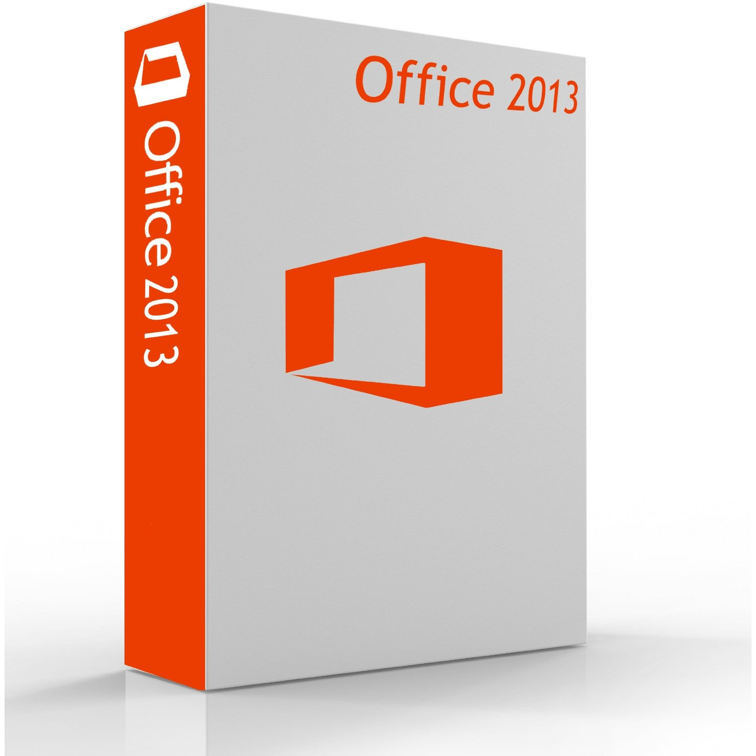 Download Microsoft Office 2013 Full Activator