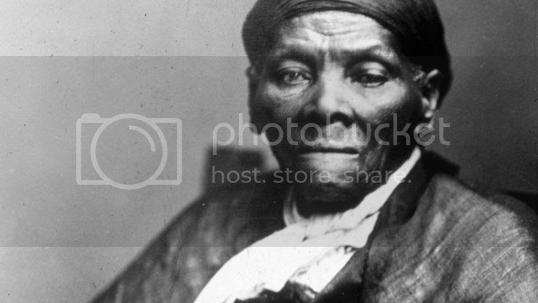 photo 1000509261001_2105718965001_Harriet-Tubman-Statue-in-Harlem.jpg