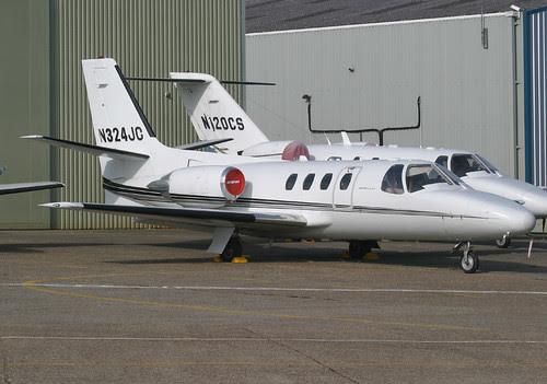 N324JC