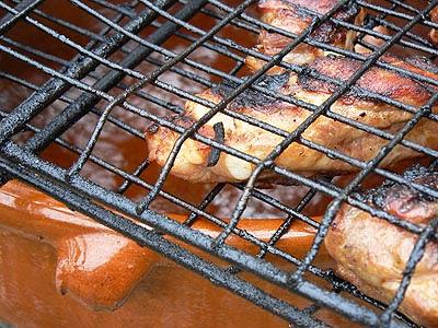 coustillons grillés.jpg