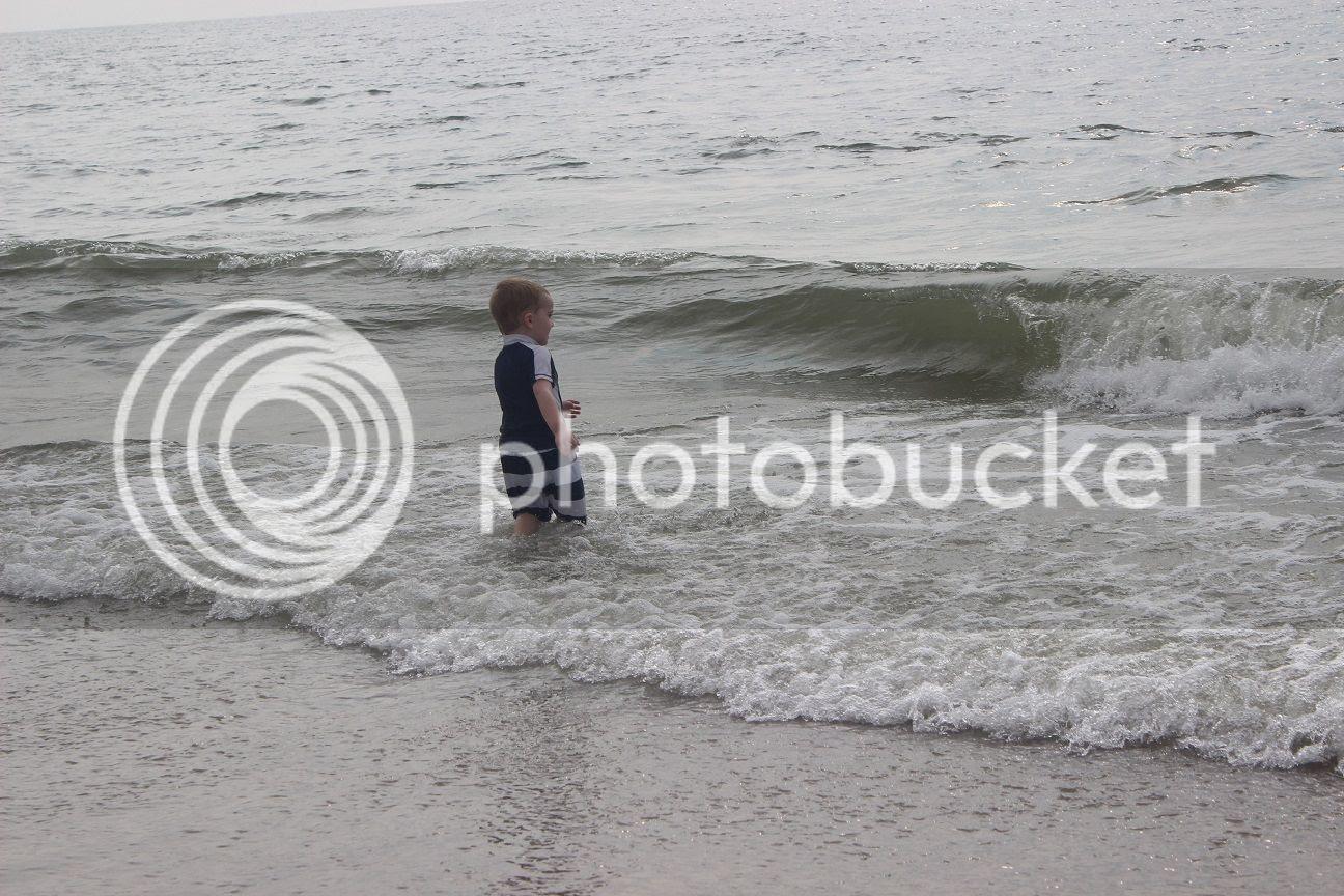 photo beach52_zpsc2882c52.jpg