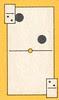 domino carton028