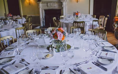 Wedding Venues in Somerset, South West   Ston Easton Park