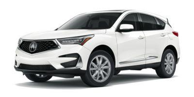2020 Acura Rdx Price Paid Forum