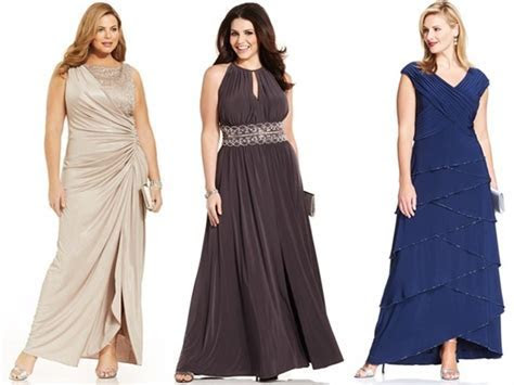 Macys wedding guest dresses plus size   Everything for the
